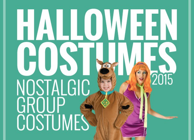 Nostalgic Costumes.jpg