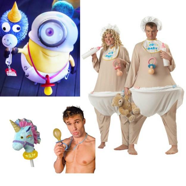 Baby Minion Costume.jpg