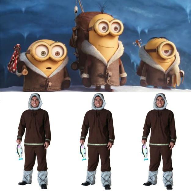 Eskimo Minion Costumes.jpg