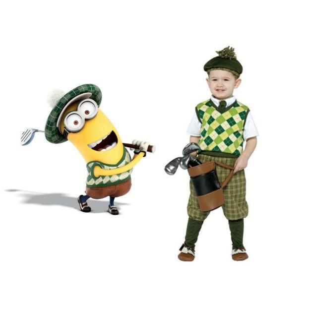 Minion Golfer Costume.jpg