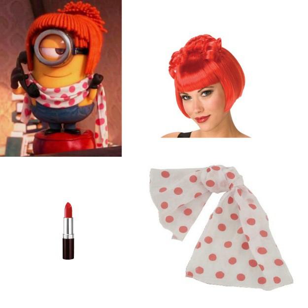 Lucy Minion Costume.jpg