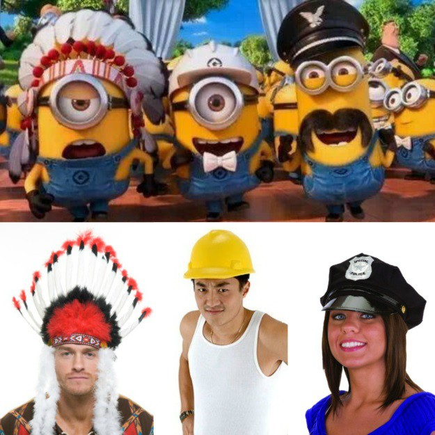 Village People Minion Costumes.jpg