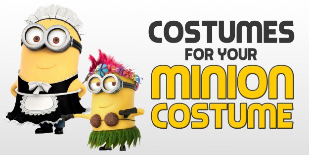 Costumes-for-your-Minion-Costume.jpg