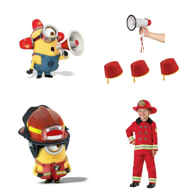 Firefighter Minion.jpg