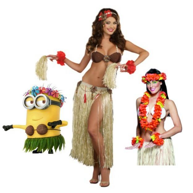 Hula Minion Costume.jpg