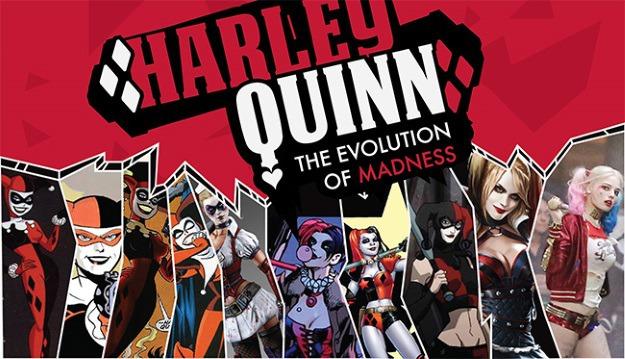 Harley Quinn Header.jpg