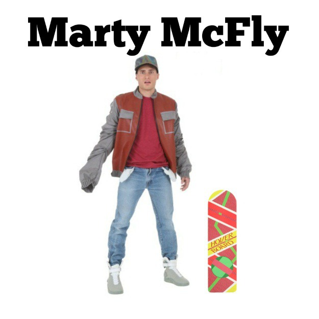Marty McFly Costume.jpg