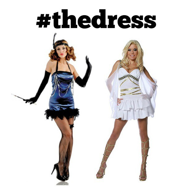 thedress costume.jpg