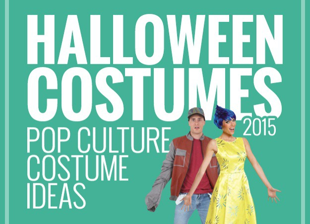 pop culture halloween costumesjpg - Halloween Pop Culture