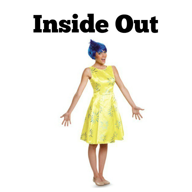 Inside Out Joy Costume.jpg