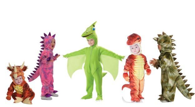 Dinosaur Kids Costumes.jpg