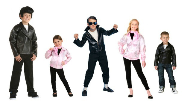 Grease Kids Costumes.jpg