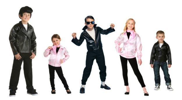 Grease Kids Costumes.jpg