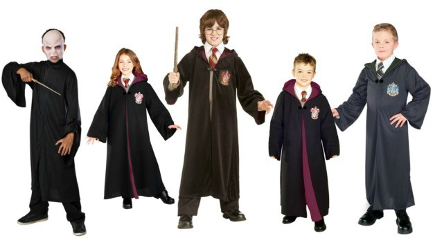 Harry Potter Kids Costumes.jpg