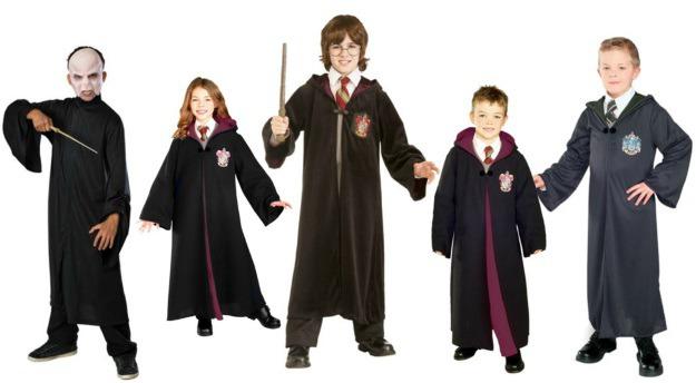 Harry Potter Kids Costumes.jpg