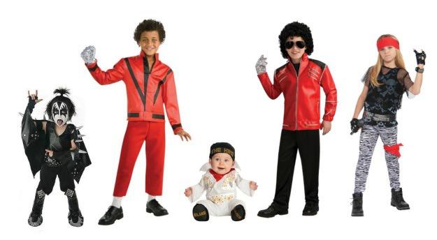 Music Kids Costume Ideas.jpg