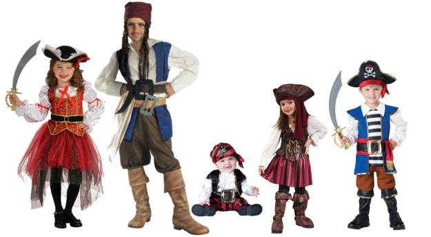 Pirates Kids Costumes.jpg