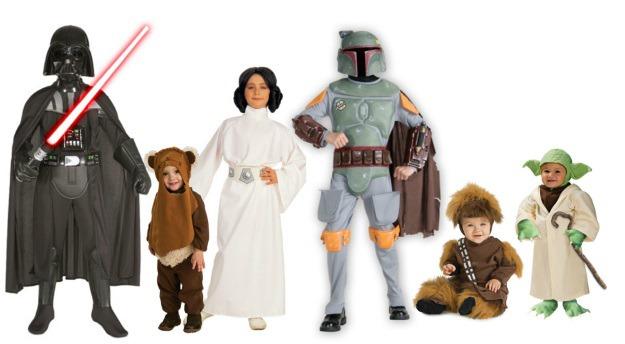 Star Wars Kids Costumes.jpg