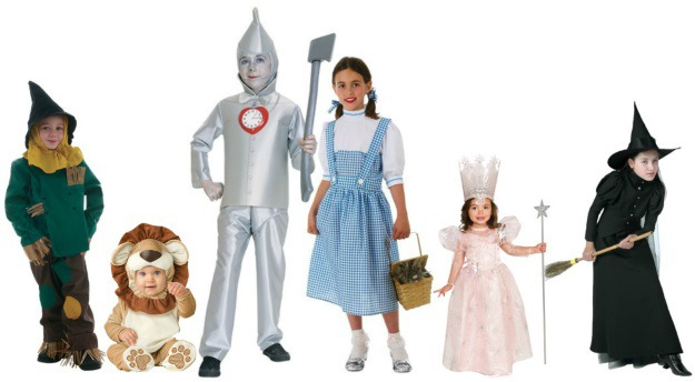 Wizard of Oz Kids Costumes.jpg