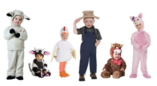 Farm Animals Kids Costumes.jpg