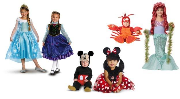 Disney Kids Costumes.jpg