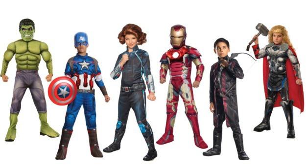 avengers kids costumesjpg