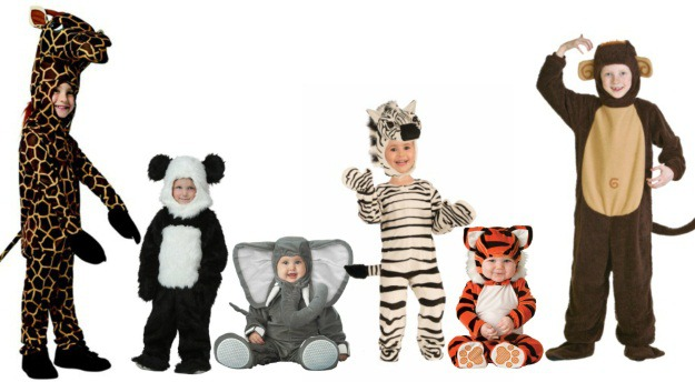 Zoo Animal Kids Costumes.jpg