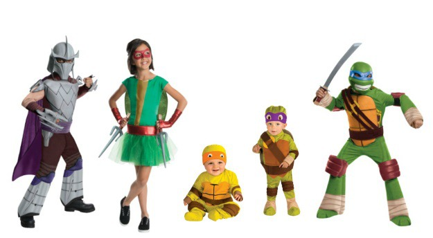 Ninja Turtles Costumes.jpg