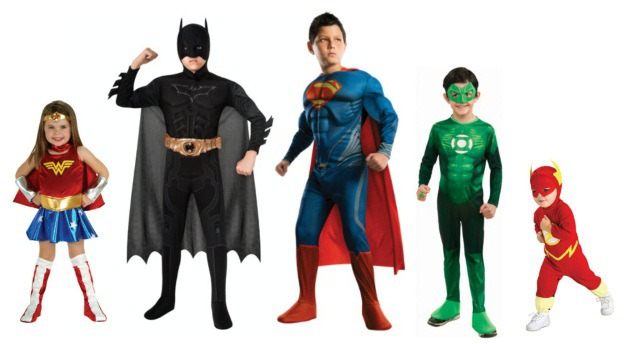 Justice League Kids Costumes.jpg