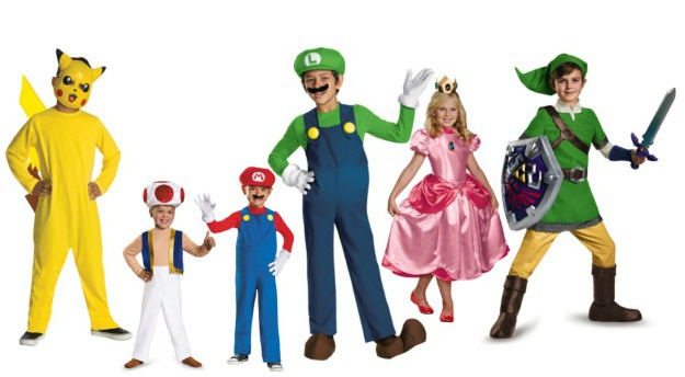 Nintendo Kids Costumes.jpg