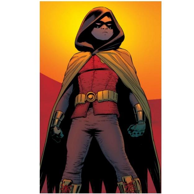 Damian Wayne Robin.jpg