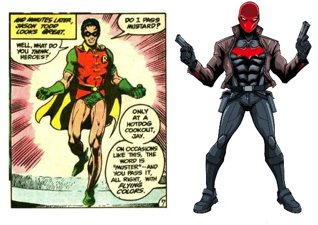 Jason Todd Robin Red Hood.jpg
