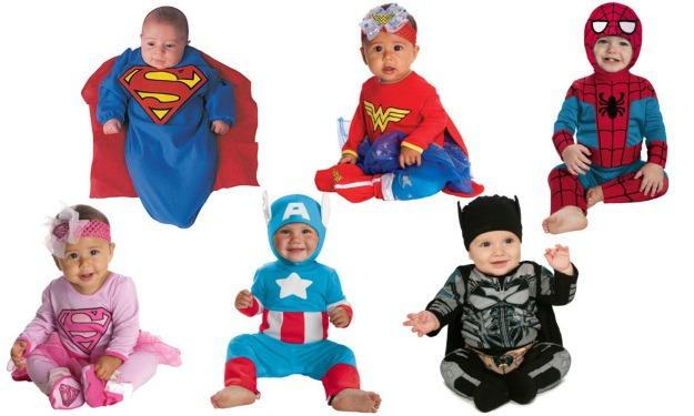 Baby Superhero Costumes.jpg