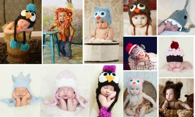 Baby Hats.jpg