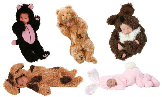 Warm and Cozy Baby Costumes.jpg