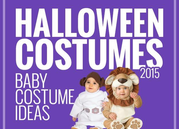 Baby Halloween Costumes.jpg