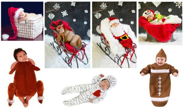 Holiday Baby Costumes.jpg