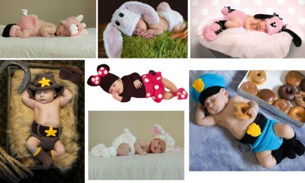 Newborn Outfits .jpg