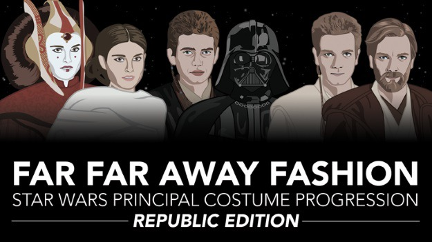 Far Far Away Fashion - Republic Edition.jpg
