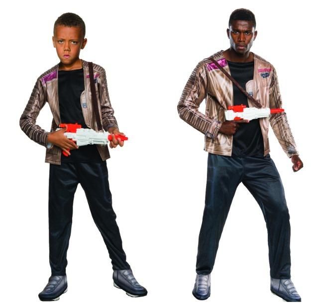 Finn Costume Collage.jpg