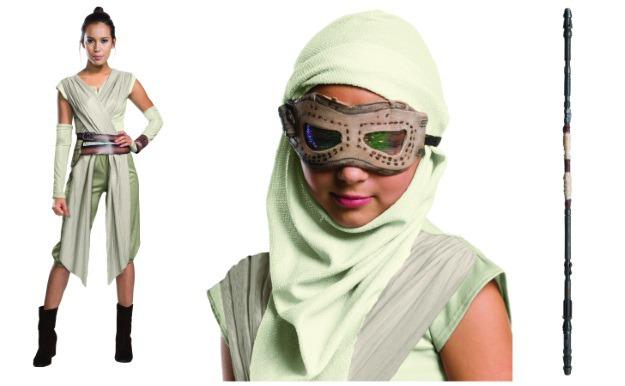 Rey Costume Collage.jpg