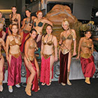 Star Wars Group Costume