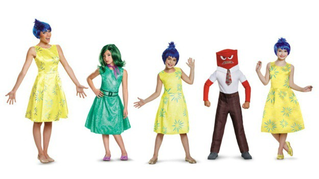 Inside Out Costumes.jpg
