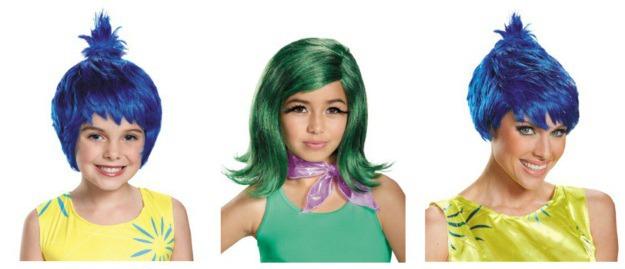 Inside Out Wigs.jpg