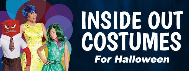 Inside-Out-Costumes---For-All-Ages_Header.jpg