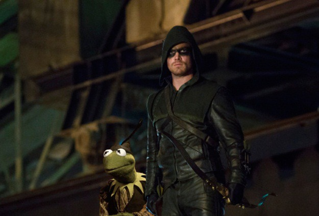 Arrow_Kermit