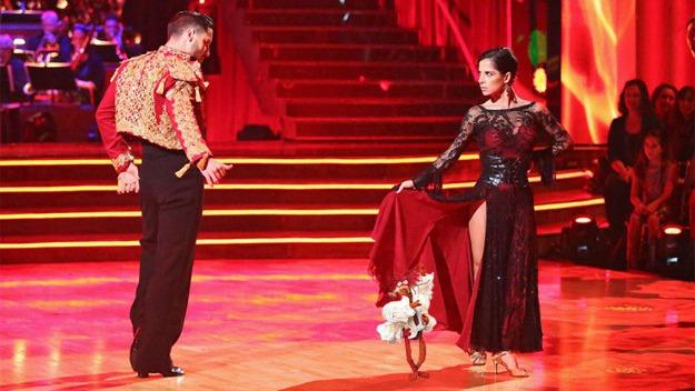 DancingWithTheStars_Pepe.jpg