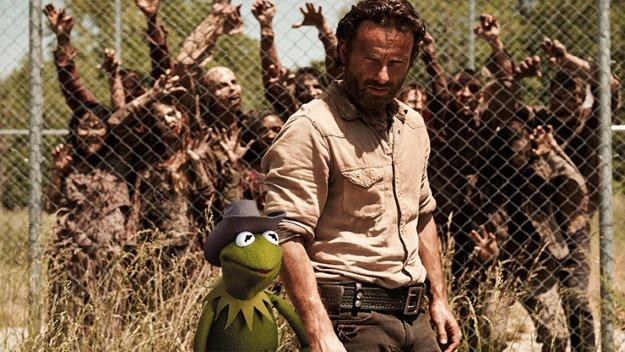 TheWalkingDead_Kermit.jpg