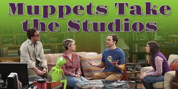 Muppet Takeover_Header