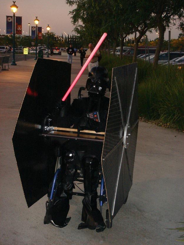 Darth Vader in a TIE.jpg